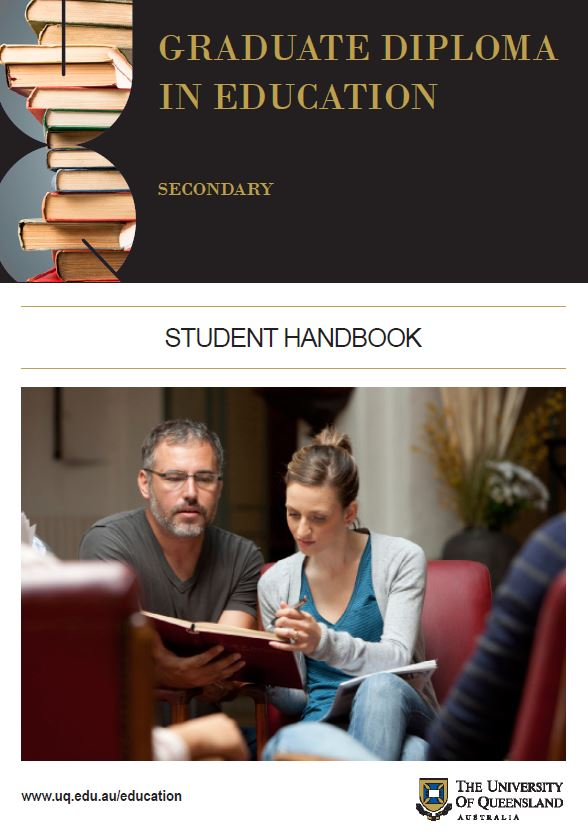 coursework masters Independent study courses independent study courses are courses designed by a faculty member and an individual student often, students take an independent study course when there is a particular topic they would like to explore that is not covered by the current course offerings.